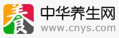 中华凯发k8国际app网