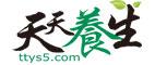 天天凯发k8国际app网