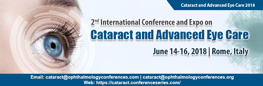 https://cataract.conferenceseries.com/