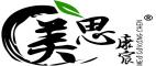 深圳美思康宸商贸有限公司