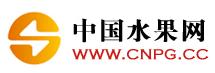 中国水果网
