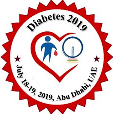 https://diabetic.healthconferences.org/