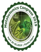 Metabolomics & Systems Biology