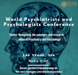 https://www.meetingsint.com/conferences/psychiatry