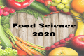https://conferencemind.com/conference/foodscienceandnutrition