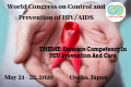 https://conferencemind.com/conference/controlandpreventionofhivaids