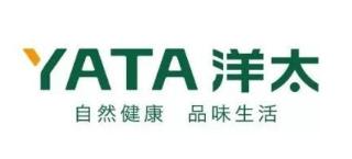 贵州洋太生物科技有限公司