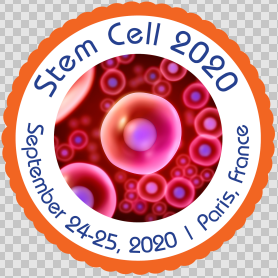 https://stemcellcongress.conferenceseries.com