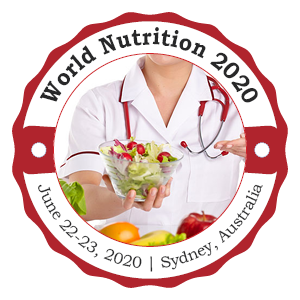 https://worldnutrition.conferenceseries.com