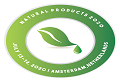 Natural Products 2020