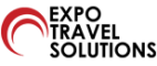 Expo Travel Solutions