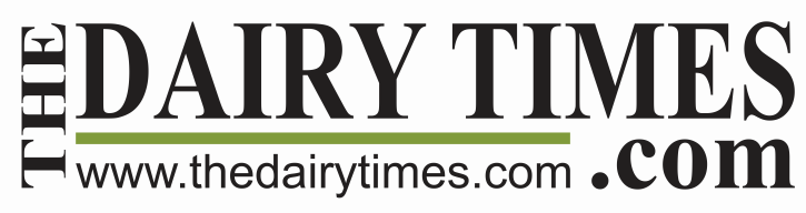 The Dairy Times
